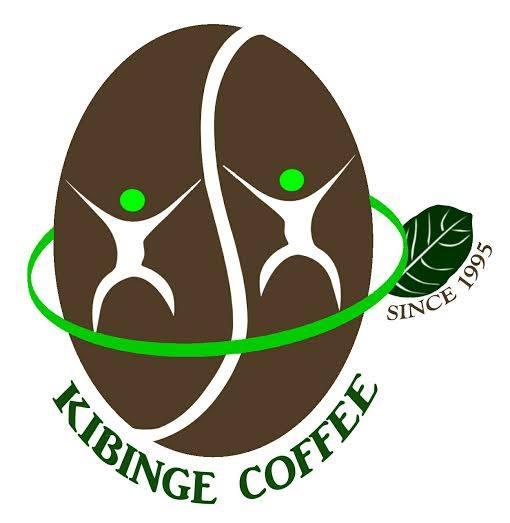 Kibinge-Logo