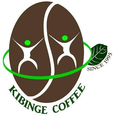 Kibinge Coffee Farmers' Co-operative Society (KCFCS)