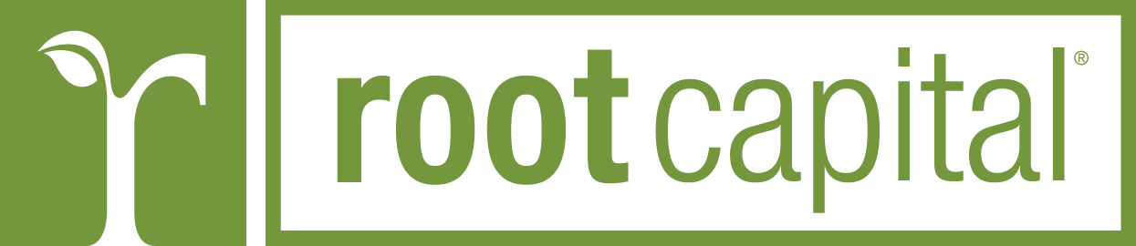 RootCapital