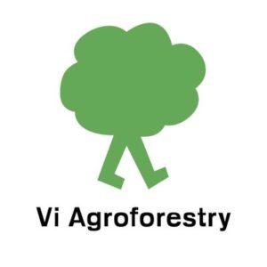 Vi Agroforestry