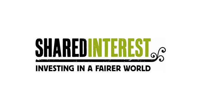 shared_interest